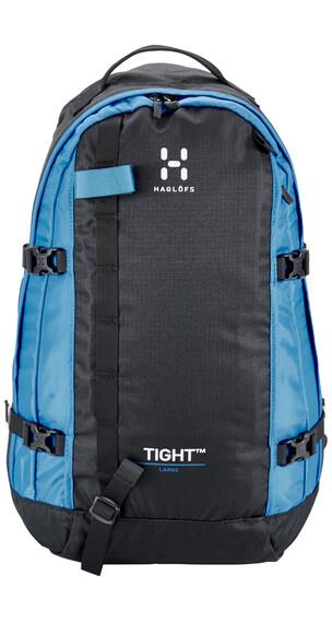 Haglöfs Tight rugzak 25 L blauw/zwart
